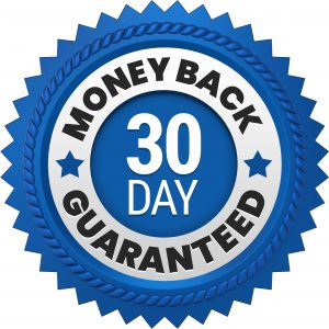30 day money back on hopper trailer vibrators